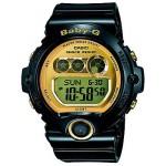 Casio1 BG-6901-1ER