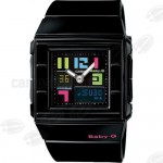 Casio1 BGA-200PD-1BER