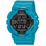 Casio GD-110-2ER